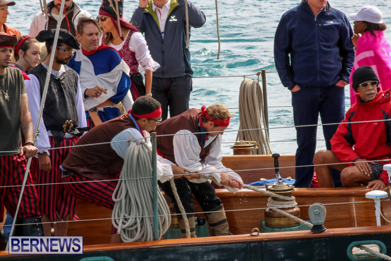 Spirit-Of-Bermuda-Pirates-March-1-2015-17