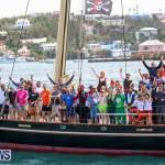 Spirit Of Bermuda Pirates, March 1 2015-19