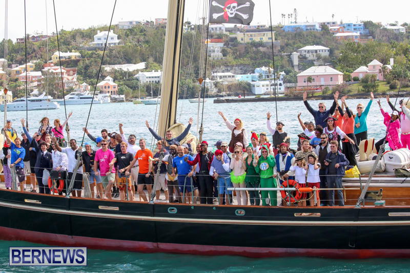 Spirit-Of-Bermuda-Pirates-March-1-2015-19