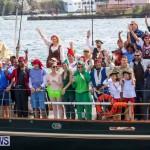 Spirit Of Bermuda Pirates, March 1 2015-20