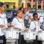 Spirit Of Bermuda Pirates, March 1 2015-21