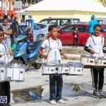 Spirit Of Bermuda Pirates, March 1 2015-22