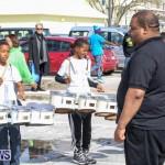 Spirit Of Bermuda Pirates, March 1 2015-23