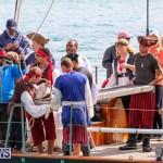 Spirit Of Bermuda Pirates, March 1 2015-25