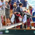 Spirit Of Bermuda Pirates, March 1 2015-27