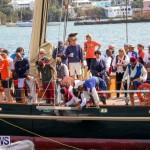 Spirit Of Bermuda Pirates, March 1 2015-29