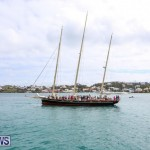 Spirit Of Bermuda Pirates, March 1 2015-3