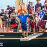 Spirit Of Bermuda Pirates, March 1 2015-33