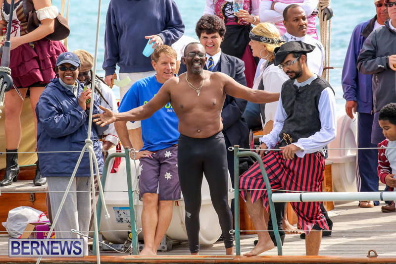Spirit-Of-Bermuda-Pirates-March-1-2015-38