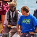 Spirit Of Bermuda Pirates, March 1 2015-39