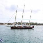Spirit Of Bermuda Pirates, March 1 2015-4