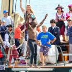 Spirit Of Bermuda Pirates, March 1 2015-40