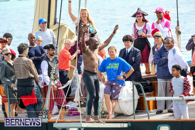 Spirit-Of-Bermuda-Pirates-March-1-2015-40