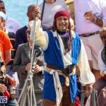 Spirit Of Bermuda Pirates, March 1 2015-48