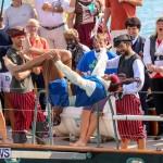 Spirit Of Bermuda Pirates, March 1 2015-49