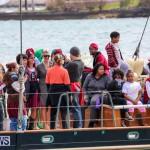 Spirit Of Bermuda Pirates, March 1 2015-5