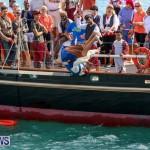 Spirit Of Bermuda Pirates, March 1 2015-50