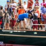 Spirit Of Bermuda Pirates, March 1 2015-53