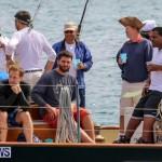 Spirit Of Bermuda Pirates, March 1 2015-9