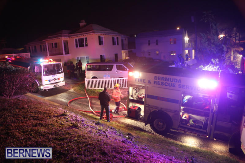 St-Georges-House-Fire-Bermuda-February-25-2015-1