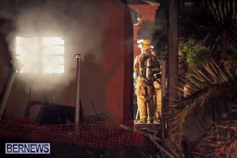 St-Georges-House-Fire-Bermuda-February-25-2015-12