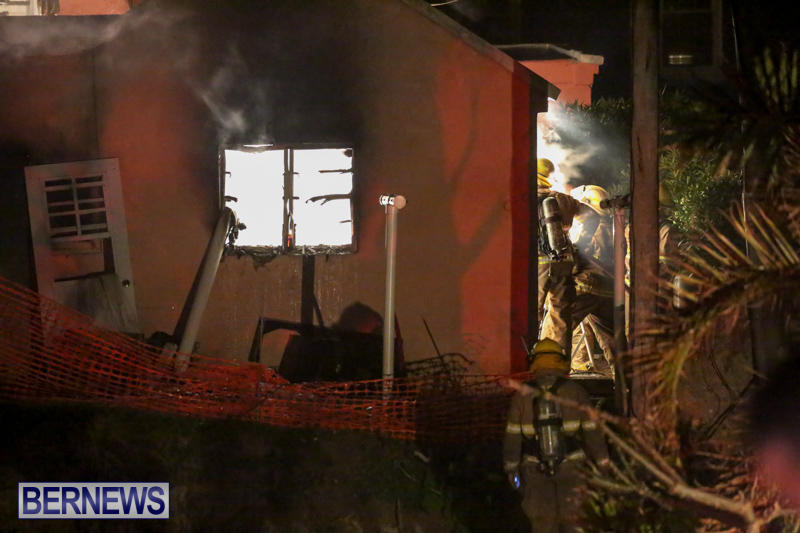 St-Georges-House-Fire-Bermuda-February-25-2015-14