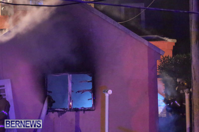 St-Georges-House-Fire-Bermuda-February-25-2015-8
