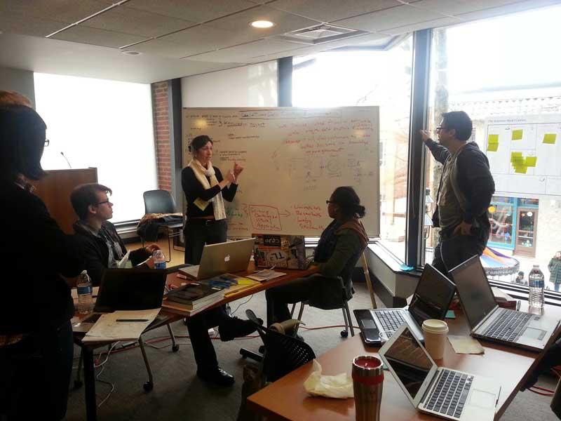 StartupWeekendBermuda (1)