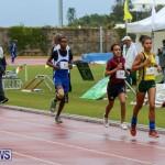 Telford Magic Mile Bermuda, February 28 2015-1