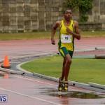 Telford Magic Mile Bermuda, February 28 2015-13