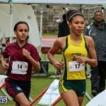 Telford Magic Mile Bermuda, February 28 2015-2