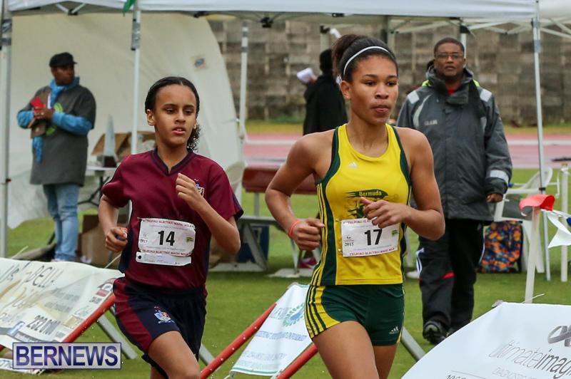 Telford-Magic-Mile-Bermuda-February-28-2015-2