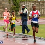Telford Magic Mile Bermuda, February 28 2015-20