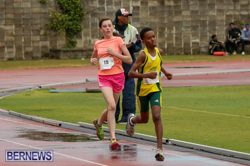 Telford-Magic-Mile-Bermuda-February-28-2015-21