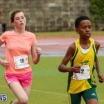 Telford Magic Mile Bermuda, February 28 2015-22