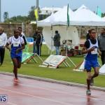 Telford Magic Mile Bermuda, February 28 2015-3