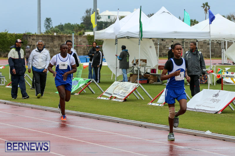 Telford-Magic-Mile-Bermuda-February-28-2015-3