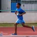 Track & Field Meet Bermuda, February 22 2015-106