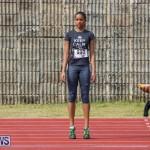Track & Field Meet Bermuda, February 22 2015-107