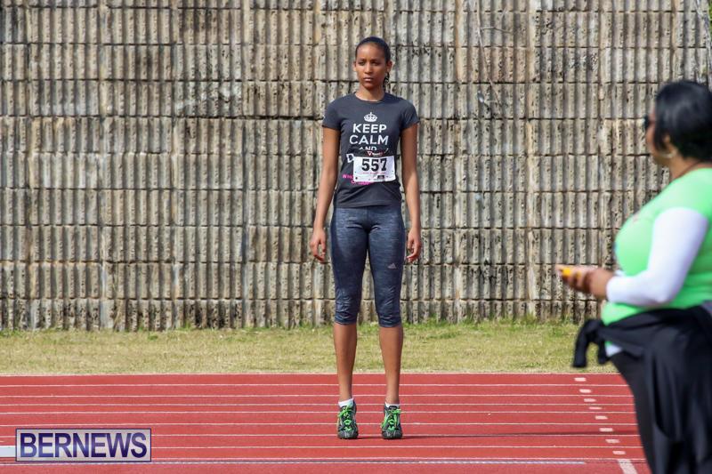 Track-Field-Meet-Bermuda-February-22-2015-107