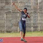 Track & Field Meet Bermuda, February 22 2015-108