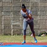 Track & Field Meet Bermuda, February 22 2015-112