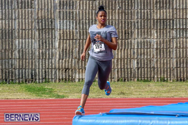 Track-Field-Meet-Bermuda-February-22-2015-113