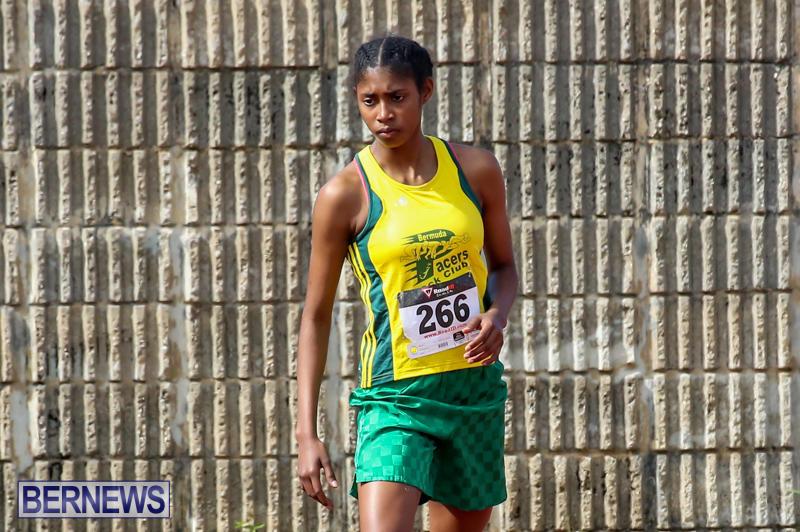 Track-Field-Meet-Bermuda-February-22-2015-114