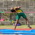 Track & Field Meet Bermuda, February 22 2015-116