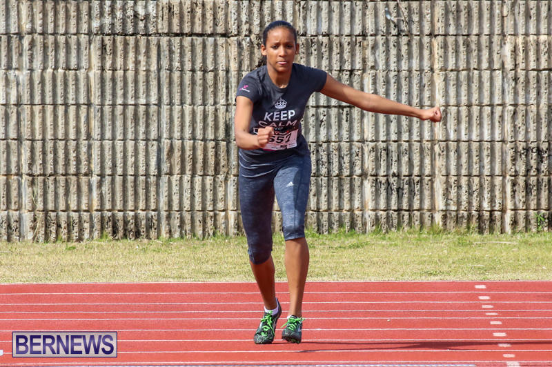 Track-Field-Meet-Bermuda-February-22-2015-118