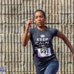Track & Field Meet Bermuda, February 22 2015-119
