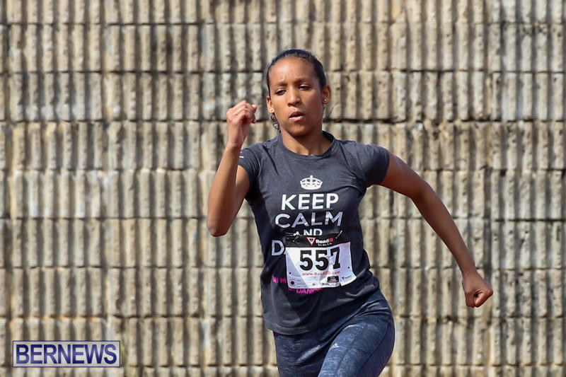 Track-Field-Meet-Bermuda-February-22-2015-119