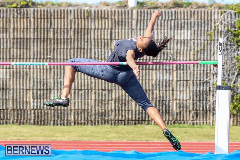 Track-Field-Meet-Bermuda-February-22-2015-120
