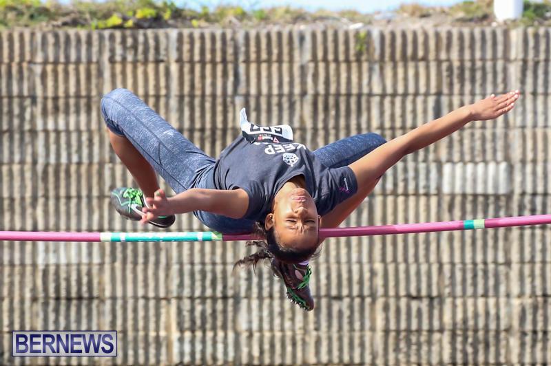 Track-Field-Meet-Bermuda-February-22-2015-121